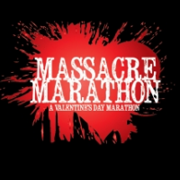 Massacre Marathon Relay
